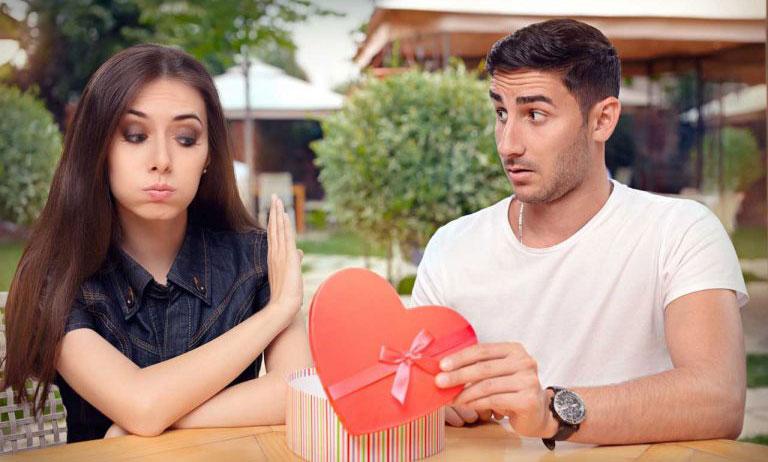 jaki jest dobry moment, aby zacząć spotykać się po zerwaniu pokaz randkowy