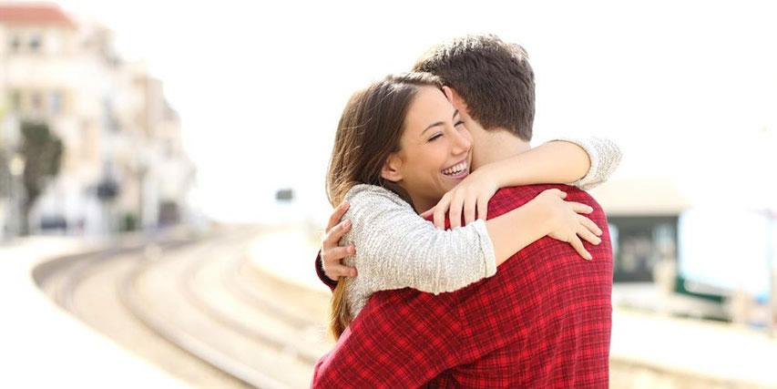 Jak odzyskać straconą miłość