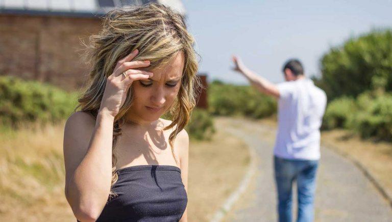 jak odzyskać męża po rozstaniu