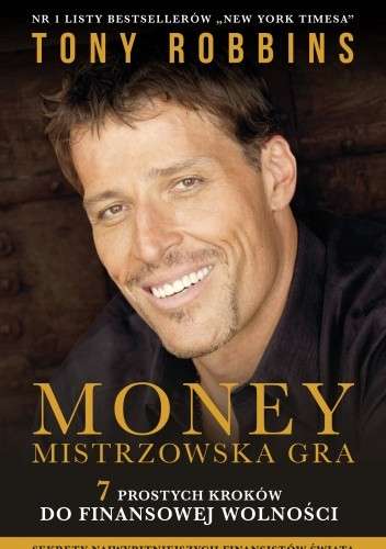 MONEY. MISTRZOWSKA GRA