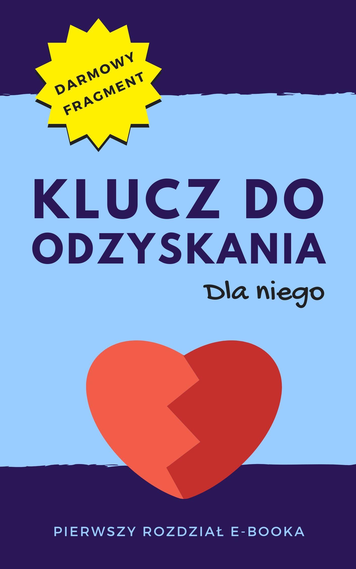 estratto klucz dla niej inarticle