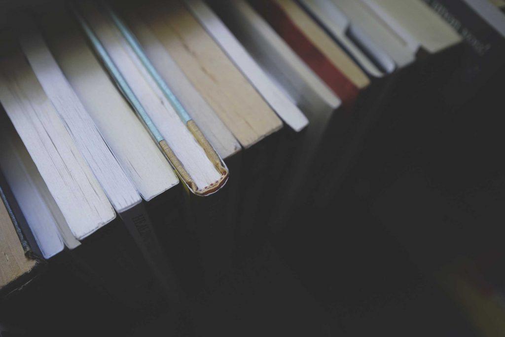 książki rozwój osobisty