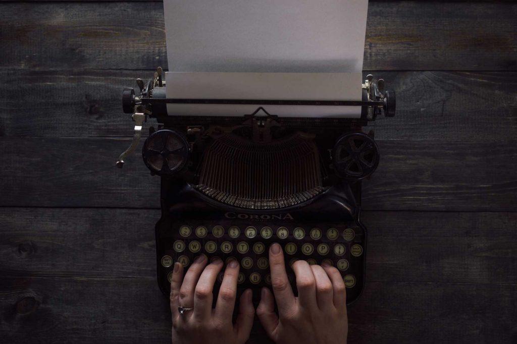 list do byłego ukochanego