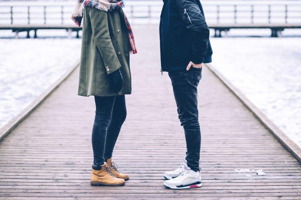 randki dozwolone podczas separacji małżeńskiej