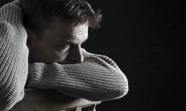jak odzyskać faceta po zdradzie