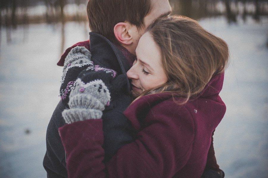 jak odbudować zaufanie w związku