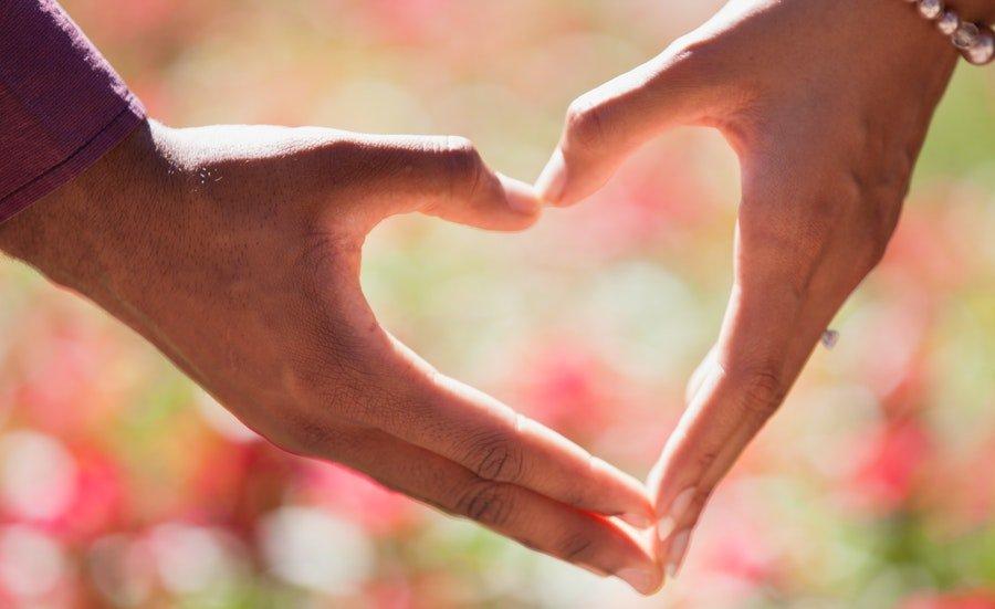 Jak odbudować związek po rozstaniu