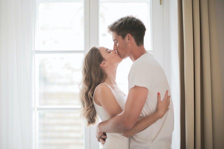 jak pogodzić się z mężem