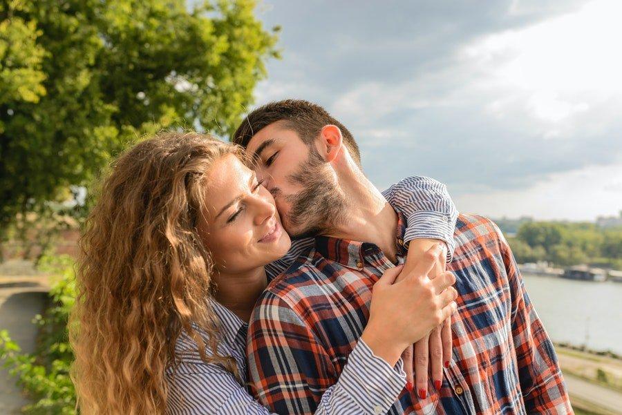 как улучшить отношения в отношениях