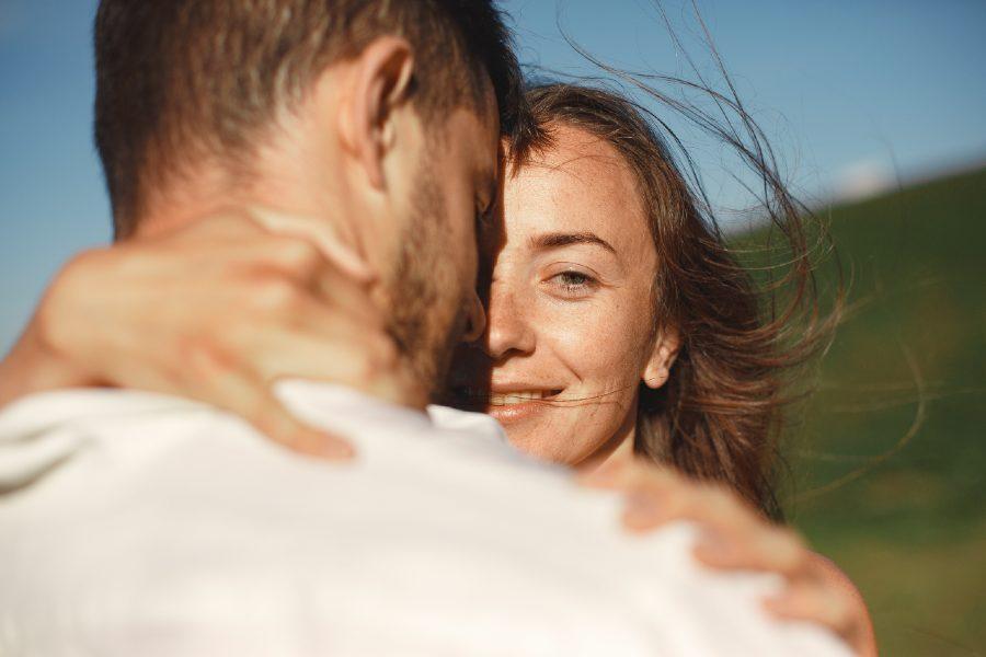 jak uratować związek