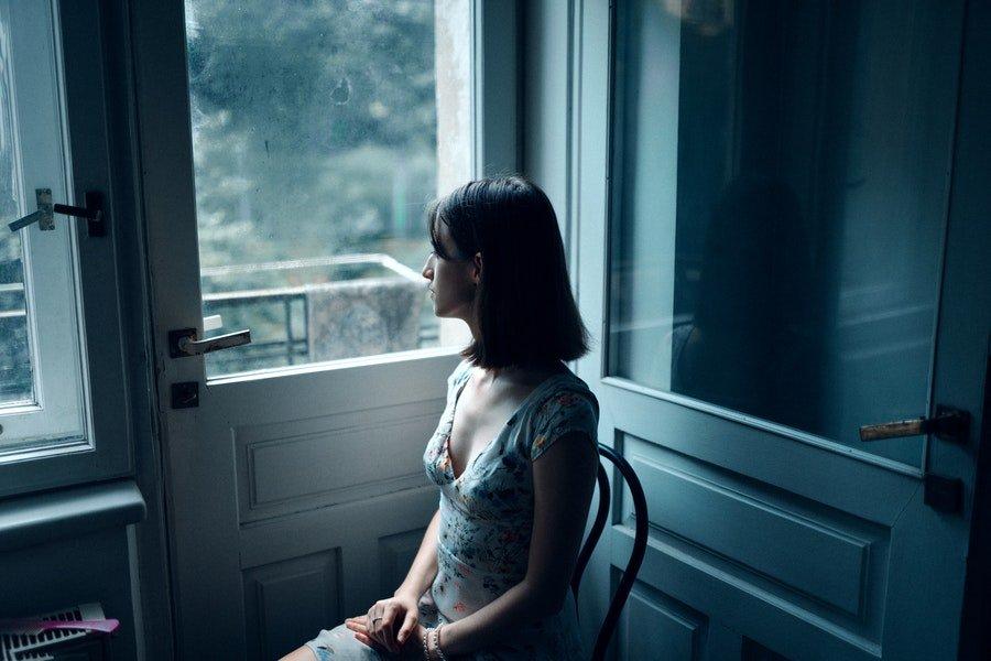depresja po toksycznym związku
