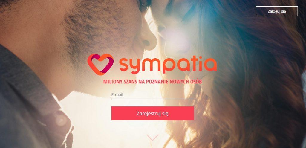 portale randkowe 2020 sympatia