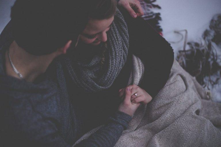 jak odbudować związek po zdradzie