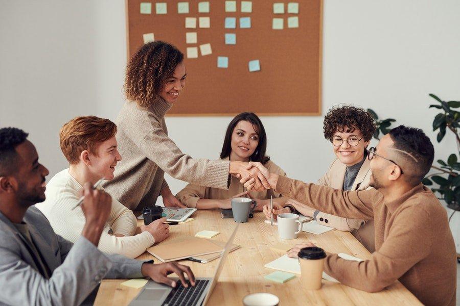 kursy komunikacji interpersonalnej