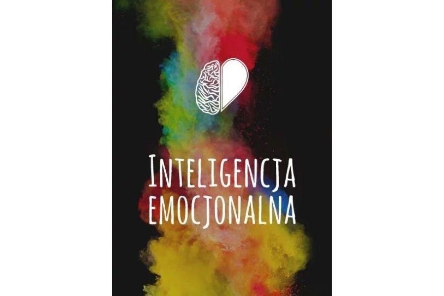 inteligencja emocjonalna kurs