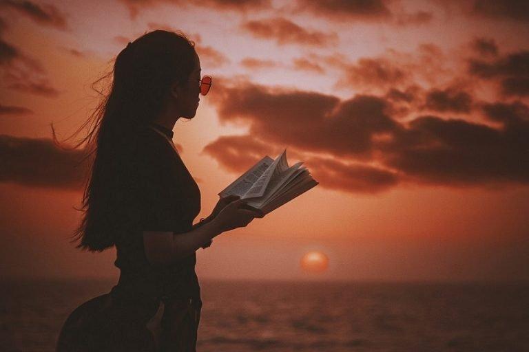 książki zmieniające życie i myślenie