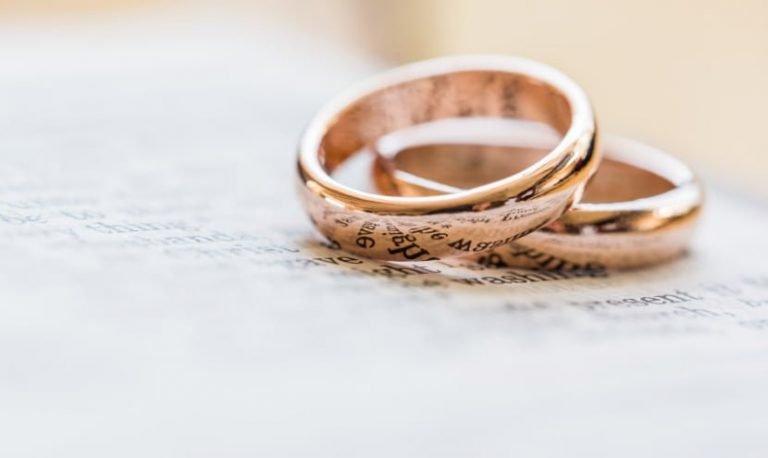 jak ratować małżeństwo