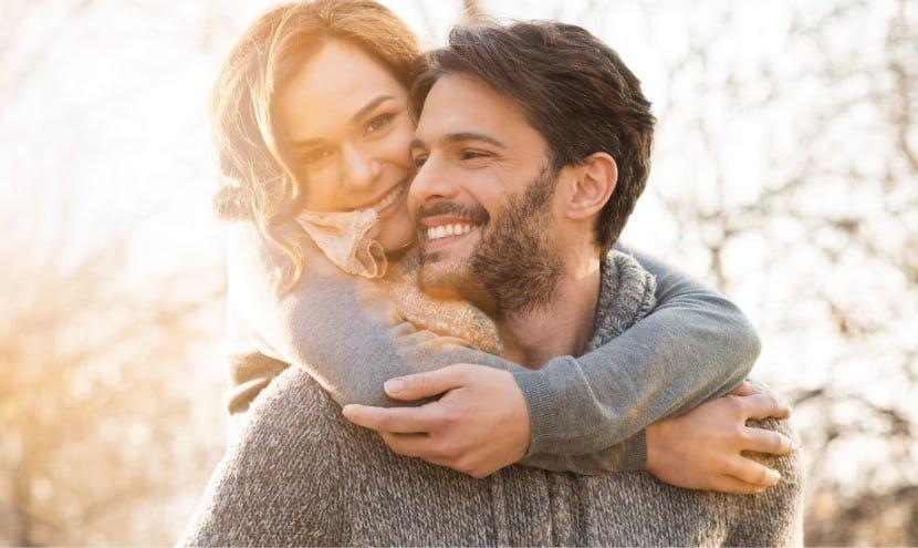 jak ratować małżeństwo przed rozwodem