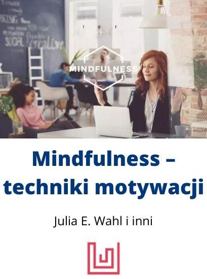 mindfulness kursy psychologiczne online