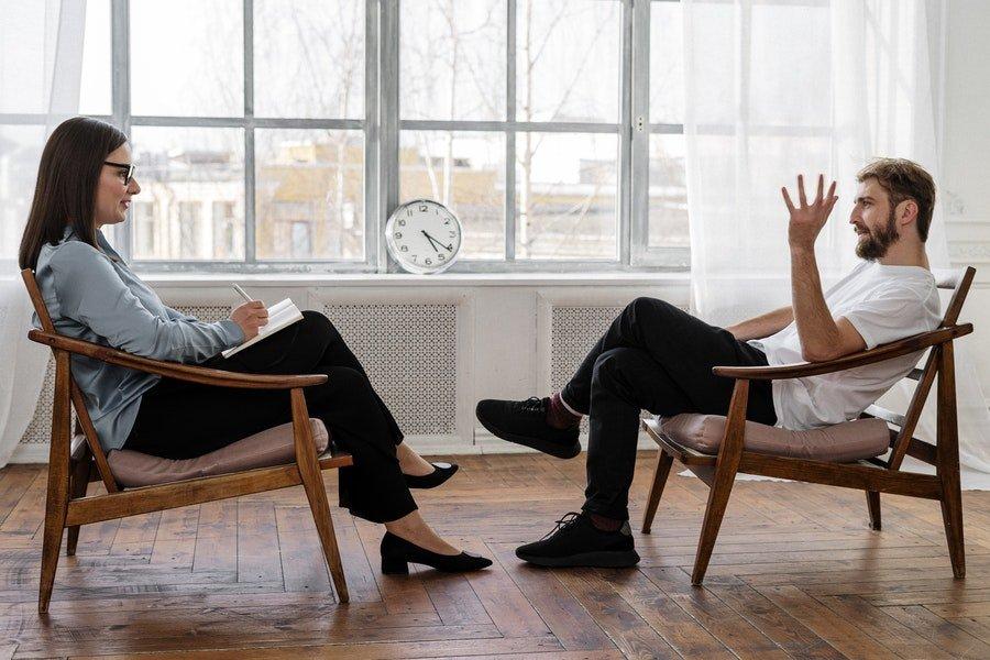 kursy psychoterapii i dla psychologów
