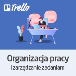 organizacja pracy i zarządzanie zadaniami kursy zarządzania czasem