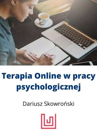terapia online psychoterapia kursy