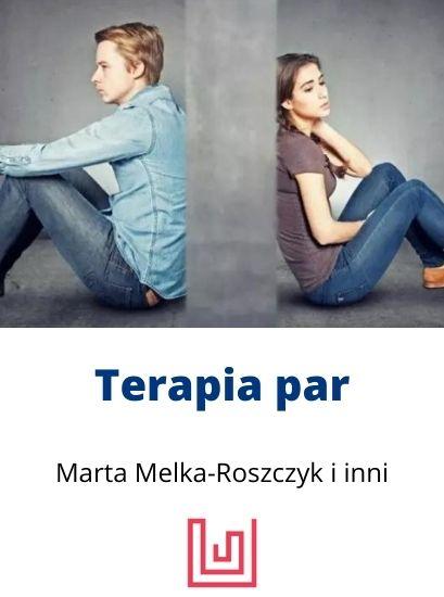 terapia par kurs psychoterapii online