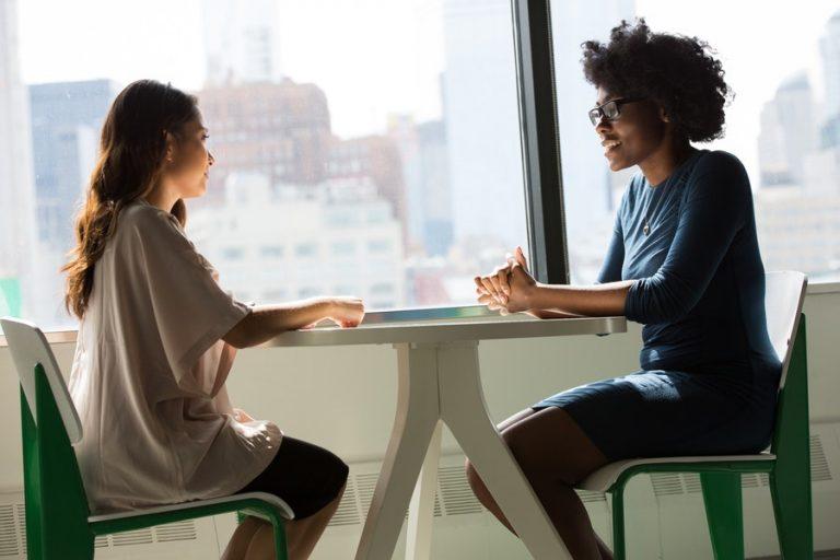 książki o komunikacji interpersonalnej