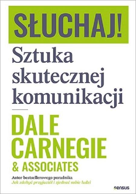 sztuka skutecznej komunikacji komunikacja interpersonalna książki