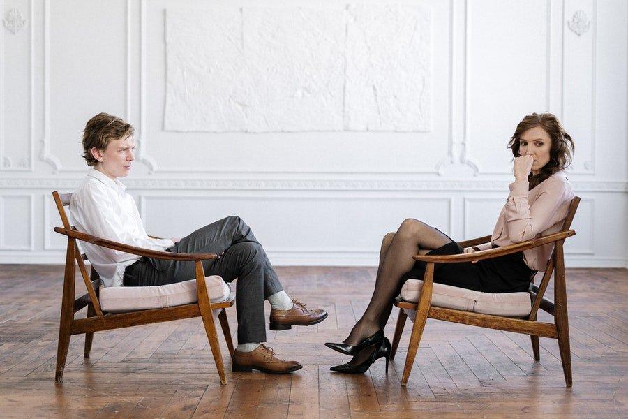 terapia po rozwodzie