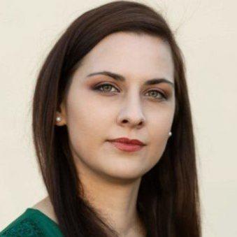 Daria Wojcicka psycholog terapia online