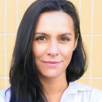 Klaudia Pawicka psycholog online